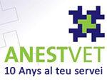 Anestvet